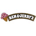 Ben & Jerry\'s