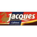 Jacques Callebaut