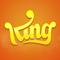 King Digital Entertainment