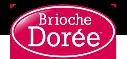 La Brioche Dorée