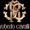 Maison Cavalli