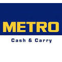 Métro Cash
