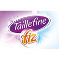 Taillefine Fiz