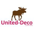 United Deco